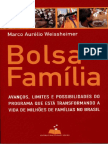Bolsa_Familia (Perseu Abramo)