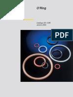 Aneis O'Ring padrão.pdf