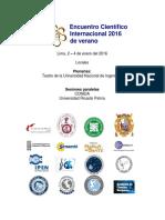 ECI2016v-LibroResumenes-v27N
