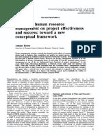 hr & communication bahria.pdf