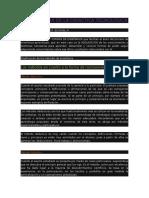 Metodologia de La Didactica Tecnologica
