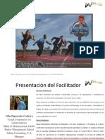 Coaching y Control Interno 04_2010 Version Final