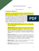 Apuntes-Windows-NT.docx