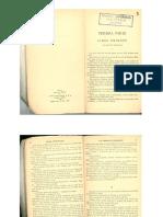 21 copias.pdf