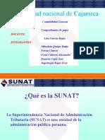 sunat-24-11