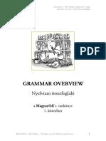 Mok Website Grammar English-1