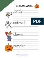 words_halloween.doc