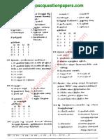 tnpsc-group-4-vao-questions-answers-2012-part2.pdf