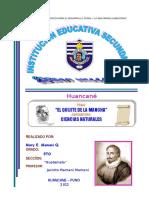Caratula Colegio Cesar Vallejo 02