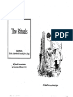 The Rituals- Chief Fama.pdf