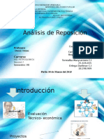Analisis de reposicion.pptx