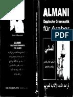 deutsch fur araber.pdf