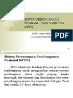 sppsn