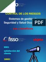 Control T Riesgos 16