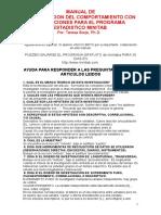 MANUAL DE INVESTIGACION CON MINITAB.doc