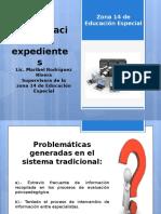 Propuesta de digitalización de expedientes..pptx