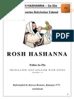 18 - Rosh Hashanna - 2a-35a.pdf