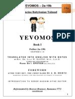24a - Yevomos - 2a-19b