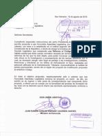 Ref 2016 - Codigo Procesal Penal-trib