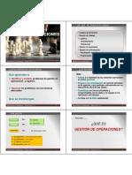 01- Red de Suministro 2014-2.pdf