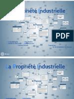 prezii droit.pdf