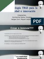Métodologia TRIZ.pptx