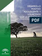 DES_POS_ACTIVOS_PROMUEVEN.pdf