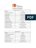 HOSPITALES-A-NIVEL-NACIONAL.pdf