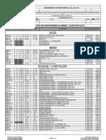 Lista de Precios Plastico Aluminio 2013 ALTO V81.0 (2)