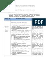 Plaanificación Módulo N° 9 de PFD(1).docx