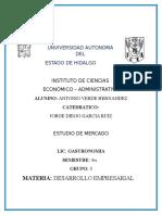 Antonio Verde Hernandez_EDEM