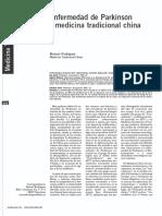 Dialnet-EnfermedadDeParkinsonYMedicinaTradicionalChina-4956333