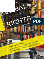 Global Rights Magazine issue 2