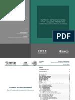 2. VOL 2 Estudios Prelim Tomo I Planeación Programación y Evaluación 2013