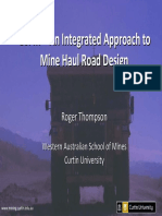 mine_road_workshop__2011_roger_thompson.pdf