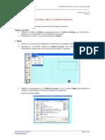 lp5.pdf