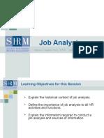 job analysis_final.pptx
