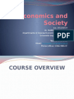 Economics and Society_SLIDESnew