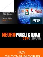 Material Neuropublicidad 150707142521 Lva1 App6892