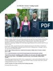 NY City Council Vending Scandal w Photos