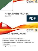 Pertemuan 1 - Pengantar Manajemen Proyek.pptx
