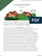 8-B-amor-loco-amor-quimico-pdf.pdf
