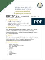 Factor reumático FR-2