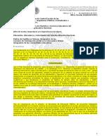 Normas de Control Escolar 2013-2014 27 Sep (2)