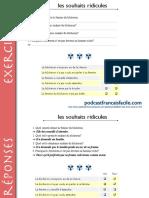 troissouhaits.pdf