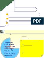 1. Properties of Materials_Part A_1