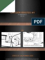 cartoon analysis 4