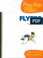 130969496-Practise-and-Pass-Pupils-Book-FLYERS-Tu-Trang-1-25.pdf