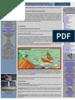 PDF 05 05 Fluvial