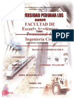 A-CARATULA1-INGENIERIA.docx